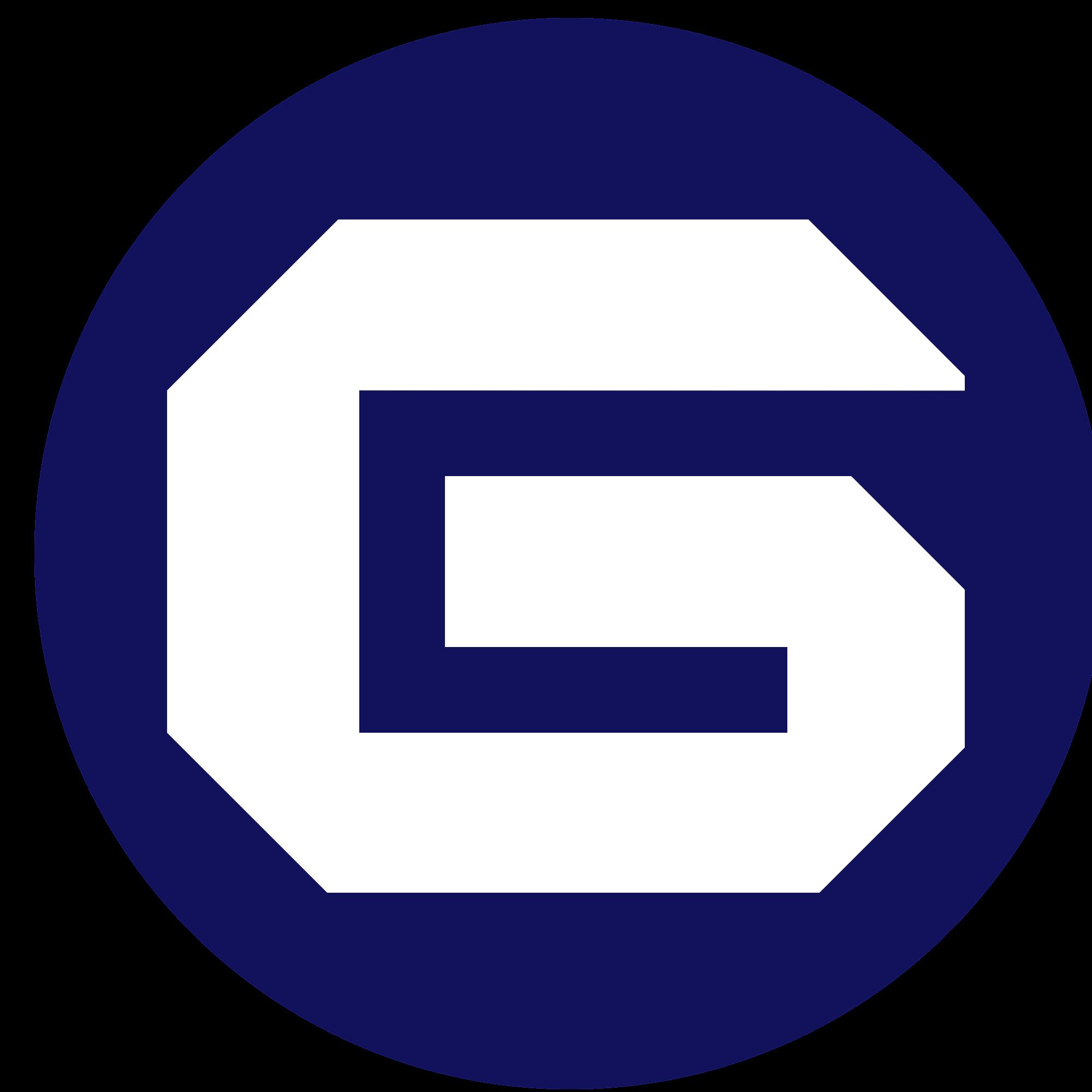 GeeGram